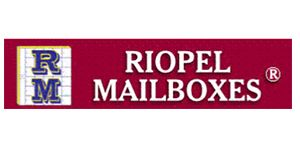 Riopel Mailboxes